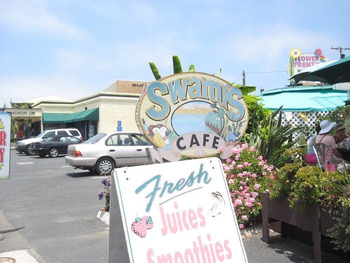 http://images.google.com/url?source=imgres&ct=tbn&q=http://food.theplainjane.com/wp-content/uploads/2009/07/swamis-cafe.jpg&usg=AFQjCNGpXm-OytwgbleDsiLe6d4RT6dgPQ