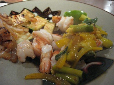 benihana-mango-lime-shrimp