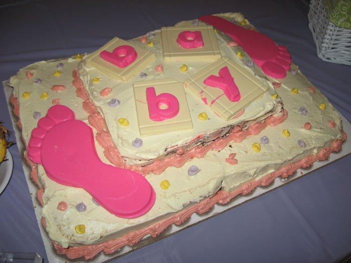 http://food.theplainjane.com/wp-content/uploads/2009/11/baby-shower-cake.jpg