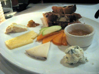 cheese-plate-starlite