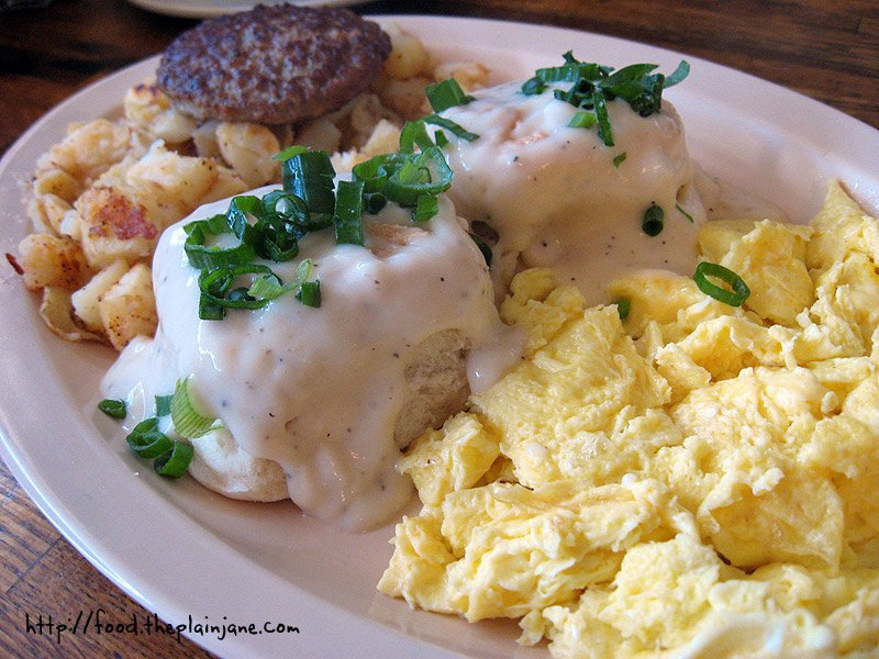 honey's cafe / kearny mesa | san diego, ca · foodies: a southern ...