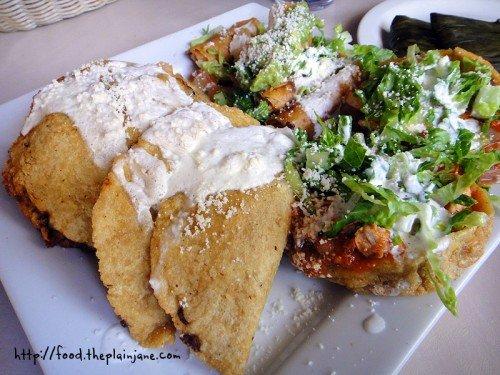 appetizer-plate-el-comal