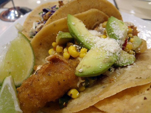 avocado-corn-fish-taco