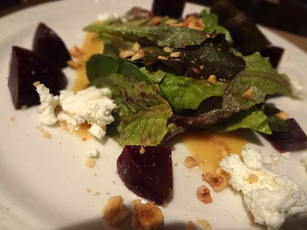 beet-goat-cheese-salad