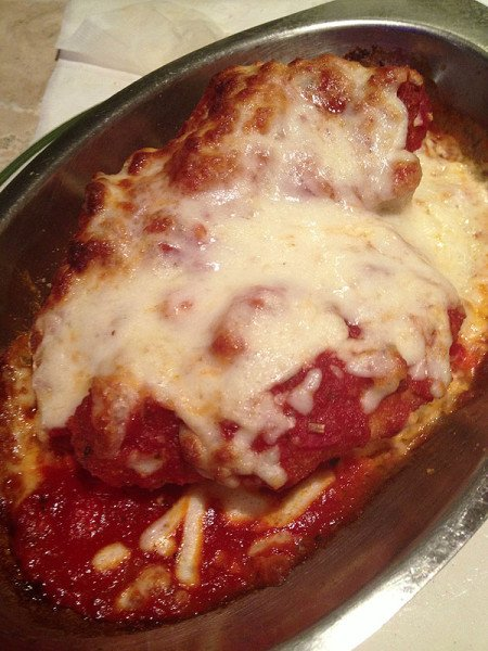chicken-parm-dish