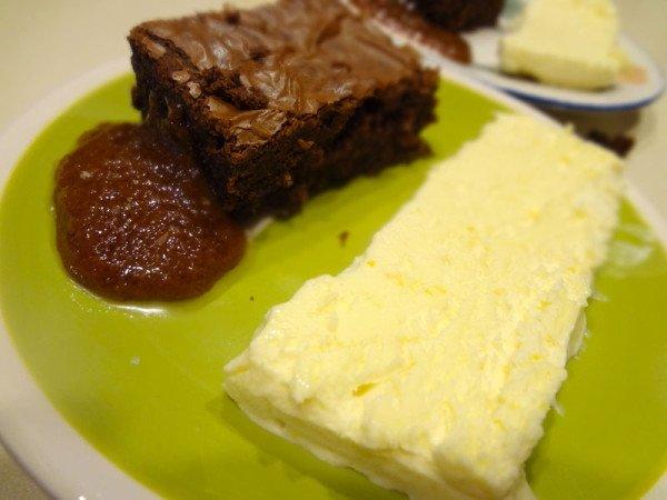 desserts-plate