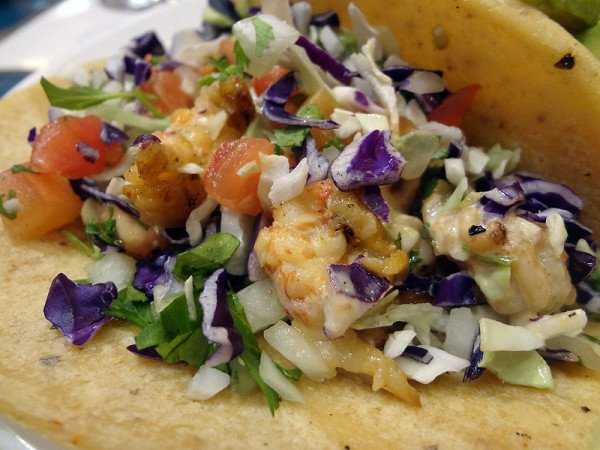 langostino-lobster-taco