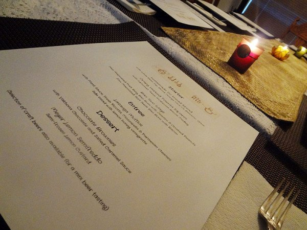 menu-tablescape