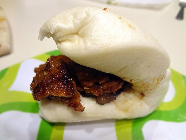 pork-belly-bao