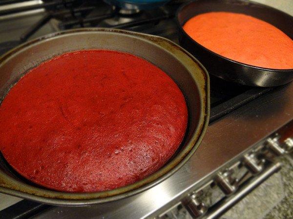 red-orange-cakes