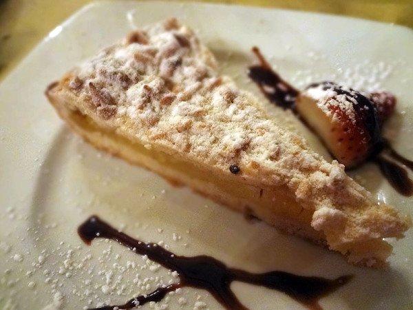 torta-del-nonna-dessert
