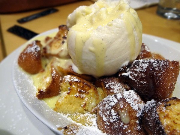 donut-bread-pudding