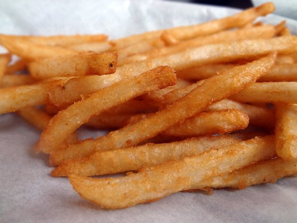 french-fries-woodys