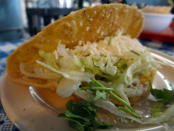 fresh-chicken-taco