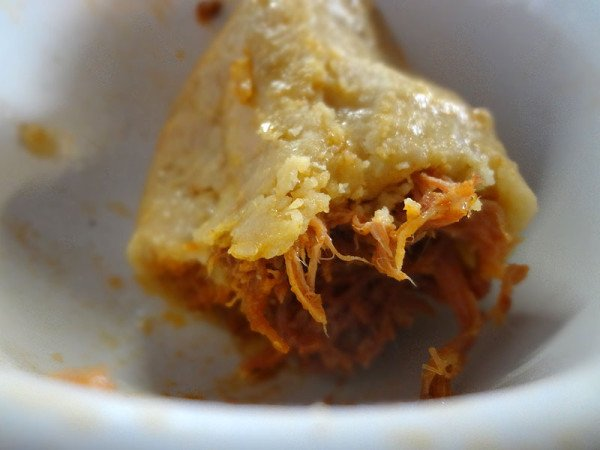 inside-shredded-pork-tamale