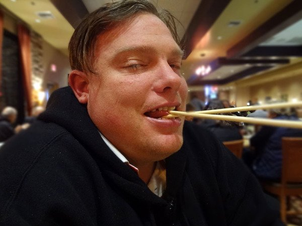 jake+chopsticks