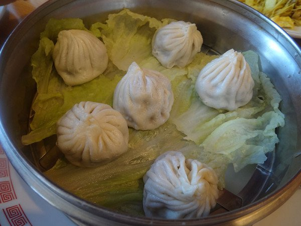 soup-dumplings