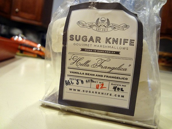 sugar-knife-marshmallows