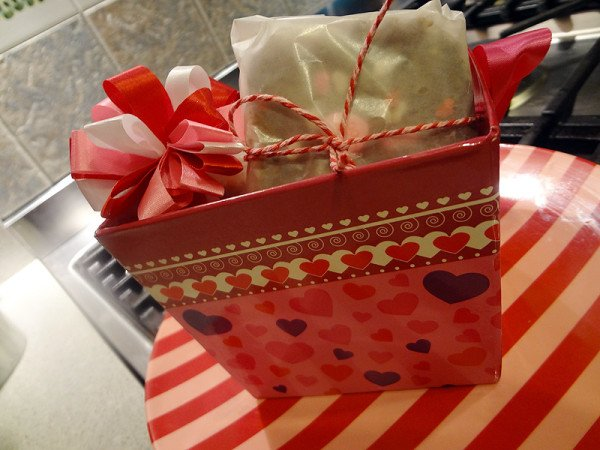treat-box-valentines-day