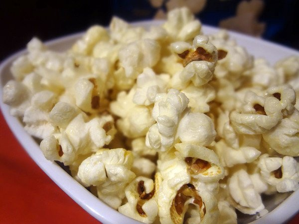 kettle-corn-closeup