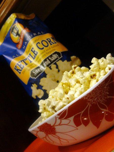 kettle-corn-popcorn