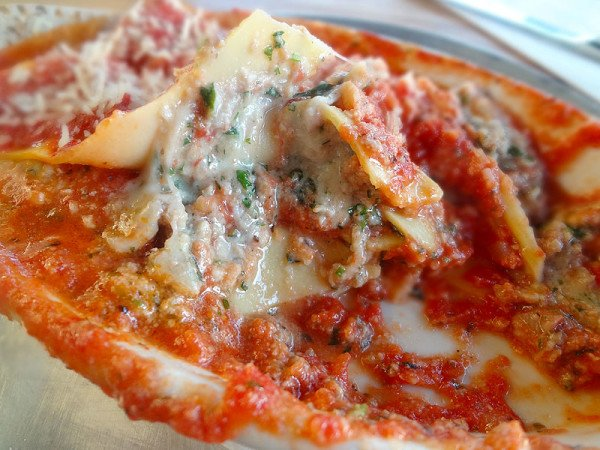 lasagna-innards