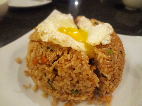seafood-fried-rice