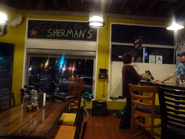 shermans-shack-inside