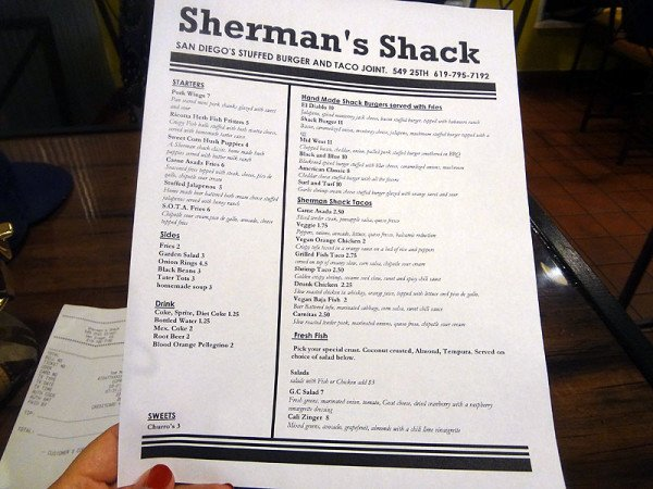 shermans-shack-menu