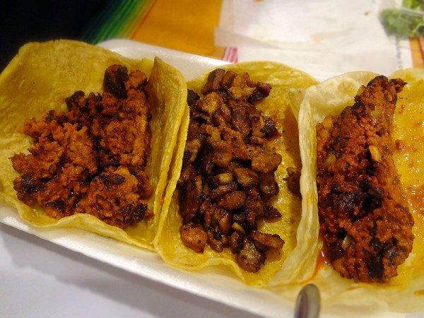 three-tacos
