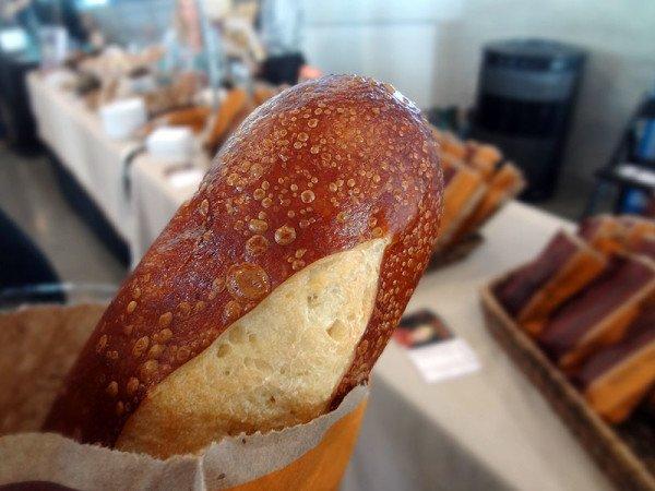 delicious-preztel-bread-closeup