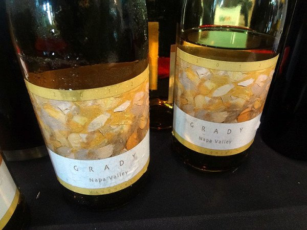 grady-wine-napa