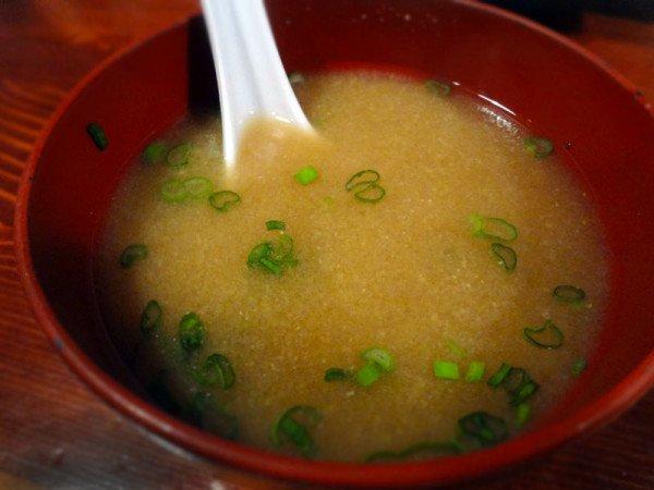 miso-soup-yokohama