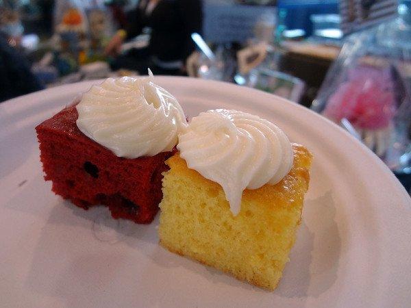 nothing-bundt-cakes-samples