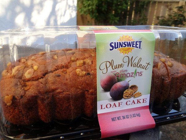 plum-walnut-plum-amazins-loaf-cake