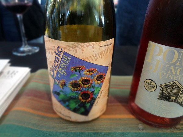 pomar-junction-wine