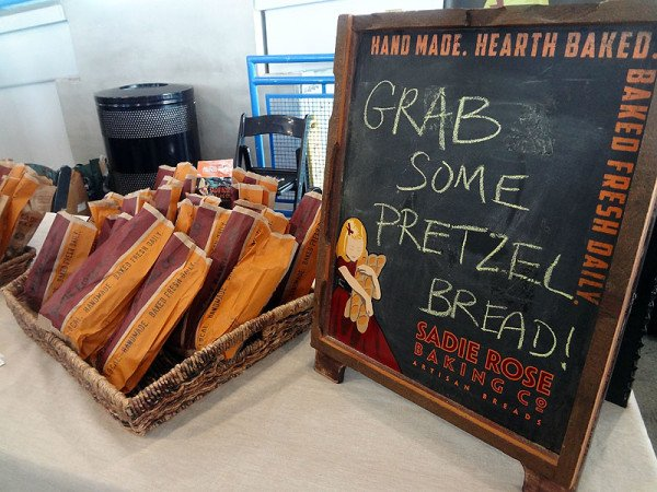 sadie-rose-pretzel-bread
