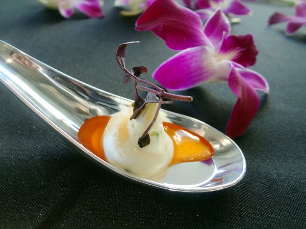 spoonful-cheese-orchids
