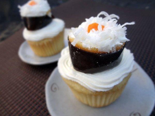 sushi-cupcakes-1