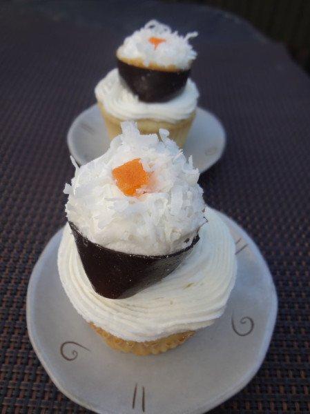 sushi-cupcakes-2