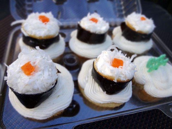 sushi-cupcakes-3