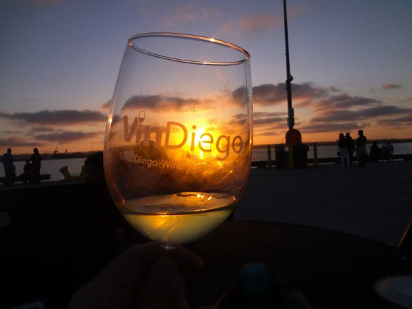 vindiego-sunset