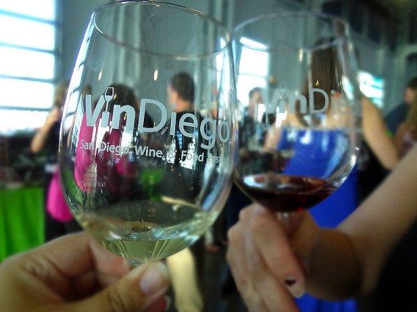 white-wine-vs-red-wine