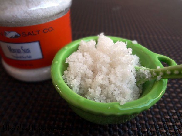 mayan-sun-tropical-sea-salt
