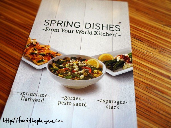 noodles-and-company-spring-dishes