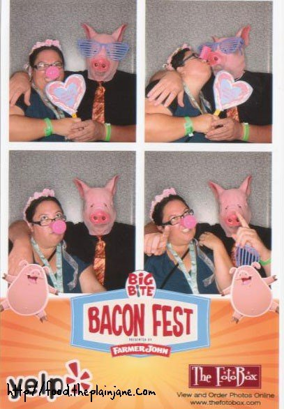 bacon-fest-photo-box