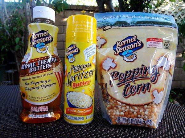 butter-spritzer-kernels