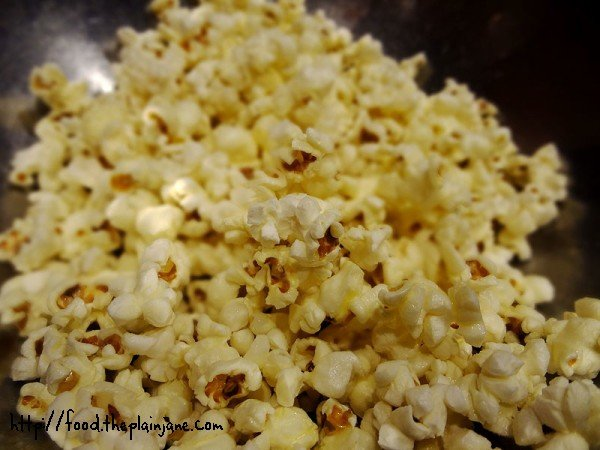 buttered-popcorn