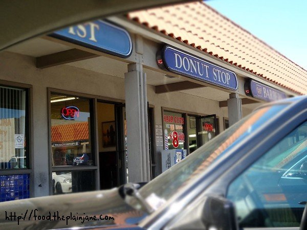 donut-stop-storefront