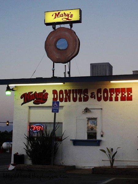 marys-donuts